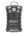 ALTAIR® 4XR Multigas Detector BLUETOOTH