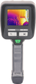 (CALL FOR PRICE!) EVOLUTION® 6000 Xtreme Thermal Imaging Camera