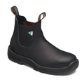 Blundstone 163 Station Boot