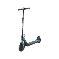 Micro Kickboard Merlin Premium Electric Scooter