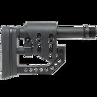 Tacmod AR-15 Buttstock