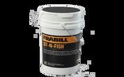 Frabill Sit-n-Fish