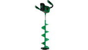 Ion X High Performance Power Ice Auger