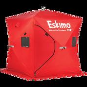 Eskimo QuickFish 3