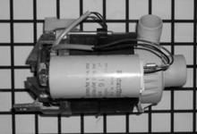 PD140033 CIRCULATION PUMP