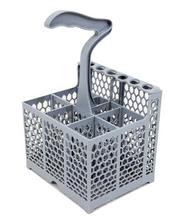 Fisher & Paykel DishDrawer Cutlery Basket 25489