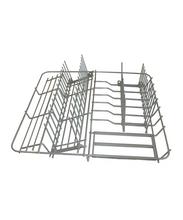 Dishwasher Dish Drawer Rack Assembly 524665