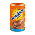 Ovomaltine Hot Chocolate (500 gr)