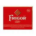 Cailler Frigor box milk  (280 gr/9.9 oz)