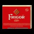 Cailler Frigor box milk  (280 gr/9.9 oz)