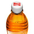 Rivella red  0.5l