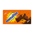 Ovomaltine Chocolate Bar  DARK (100g)