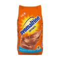 20% OFF Ovomaltine Hot Chocolate 1kg