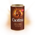 Caotina Original Family Canister Milk Chocolate Hot Chocolate (500g)