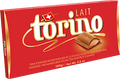 Camille Bloch Torino Swiss Milk Chocolate Bar (100gr)