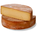 Swiss Raclette Round