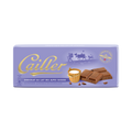 Cailler Lait Milk Chocolate (100g)