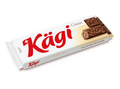 Kägi Fret Wafer (50gr)
