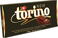 Camille Bloch Torino Swiss Dark Chocolate Bar (100g)