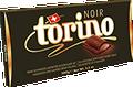 Camille Bloch Torino Swiss Dark Chocolate Bar (100g)
