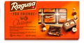 Ragusa Milk Friends Chocolate Box 12x11g
