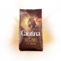 Caotina Original Milk Chocolate 1kg