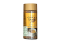 Chicco d'Oro Instant Jar 100g