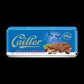 Cailler Lait Noisettes