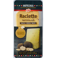 Mifroma Swiss Raclette Sliced Truffle (7oz)