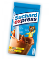 Suchard Express 1kg