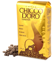 FREE DOMESTIC SHIPPING Chicco d'Oro Tradition 20x250g Whole Beans