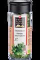 Herb Blend Salad