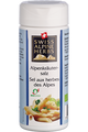 Herb Salt Alpine