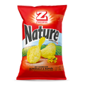 Zweifel Nature Chips