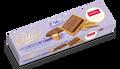 Cailler KAMBLY Petit Beurre Lait