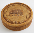"Ur-Eiche ""Swiss Lady Cheese"" 0.5lb"