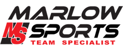 marlow-sports-logo.png