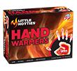 10 pair Hand Warmers 8 Boxes per case