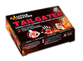 Tailgater 2 Pair Hand, 2 Pair Toe & 2 Pairs of Body Hand Warmers 12/cs