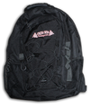 IBP Black Back Pack