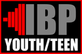 Youth / Teen IBP Event Registration (Bench Press Meet)