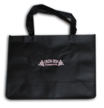 IBP Shopping Bag