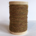 Rustic Wool Moire Threads 216