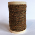 Rustic Wool Moire Threads 220