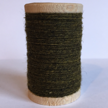 Rustic Wool Moire Threads 231