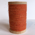 Rustic Wool Moire Threads 265