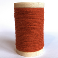 Rustic Wool Moire Threads 270
