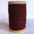 Rustic Wool Moire Threads 288