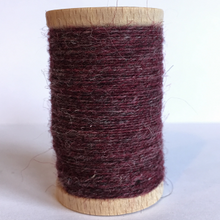 Rustic Wool Moire Threads 321