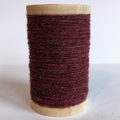 Rustic Wool Moire Threads 333